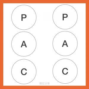 PAC-1